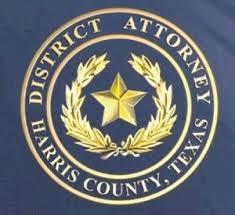 Harris County DA