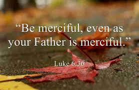 Merciful5