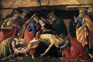 Jesus buriallamentation2