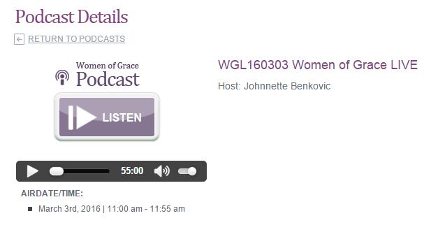 podcast.3