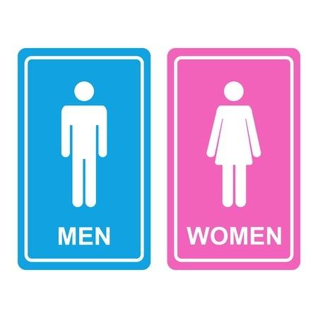 New Front In War On Women Bathroom Bills Women Of Grace