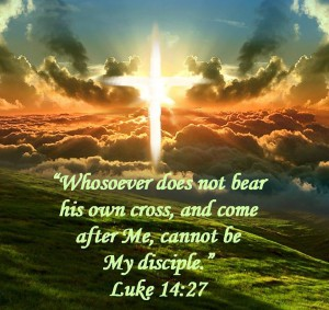 God-disciple