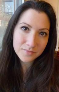 Jessica Nickels