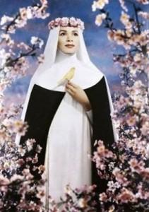 St Rose of Lima 4