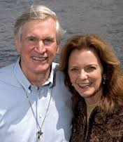 Image result for francis and judith macnutt