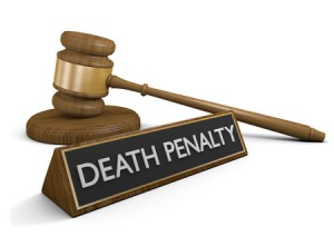 48511142 - death penalty law and capital offense crimes