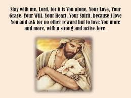 Prayer Padre Pio