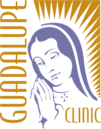 guadalupe clinic image