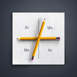 41579438 - charlie, charlie, are you here (charlie challenge),