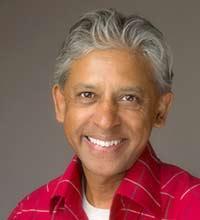 Mansukh Patel
