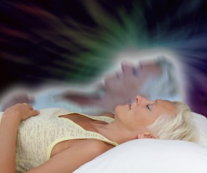 28872716 - female astral projection experience