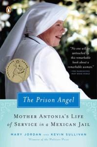 Prison Angel