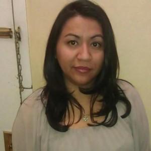 Alaia's mother, Yesenia Sasso