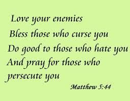enemies 3