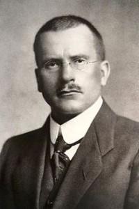 Karl Jung (1875 - 1961)