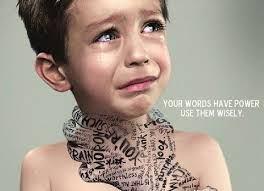 words1 (1)