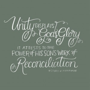 Marriage-power-of-reconciliation