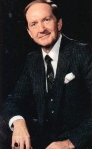 Jack Boland (d. 1992)