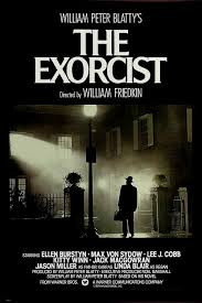 exorcist movie