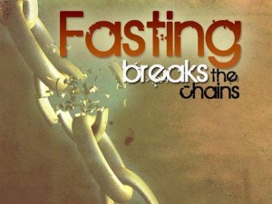 fasting-300x225
