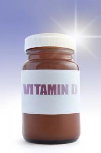 51993629 - vitamin d concept