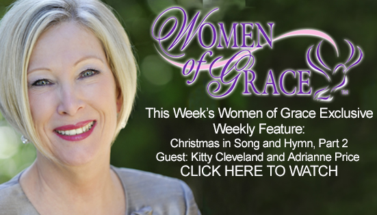 women_grace-TV-weekly.WOG.EXCLUSIVE-christmas.in.song2