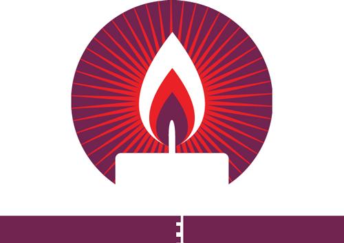 2017 march logo