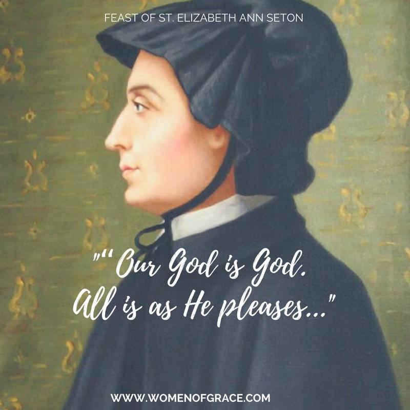 ST.ELIZBETH.ANN.SETON