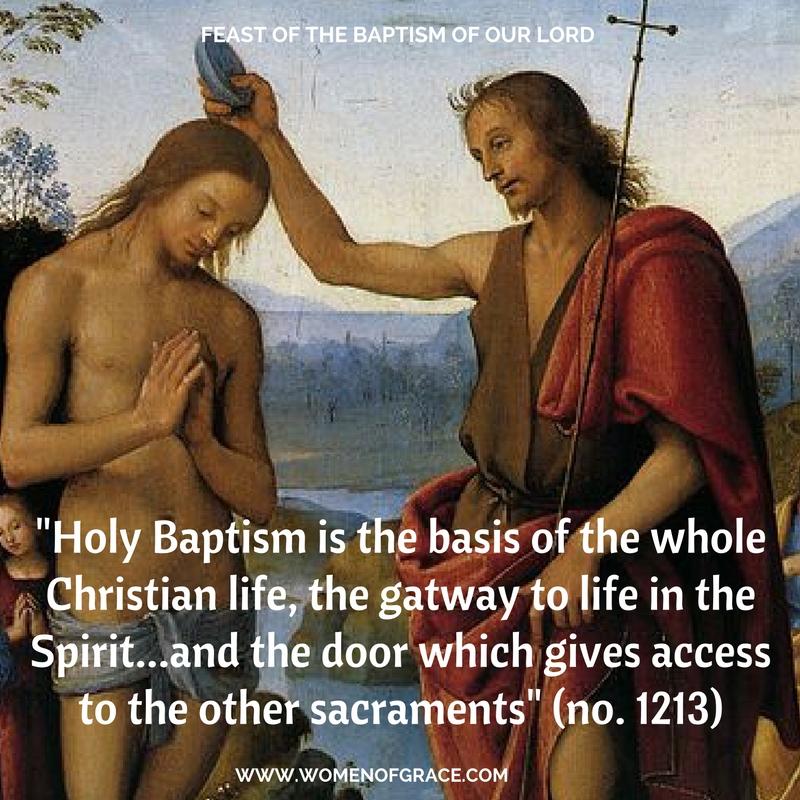 baptism.jesus