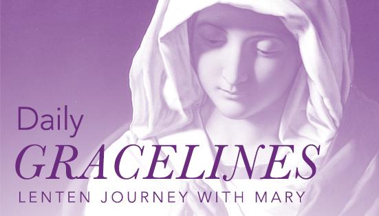 WOG_DailyGracelines_Lent
