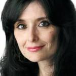 Christine M. Flowers, Esq