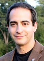 William Estrada, Esq.