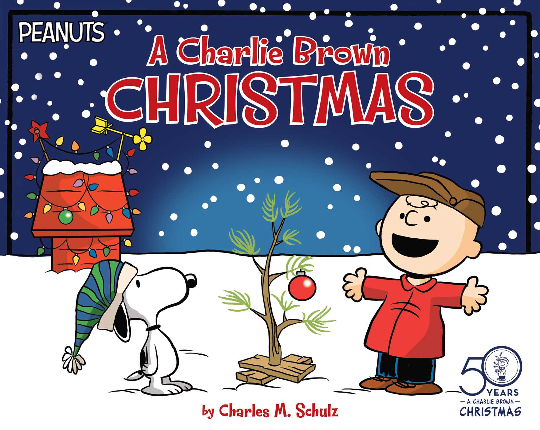 Merry Christmas Charlie Brown.Censorship Of Christmas Backfires In Kentucky Women Of