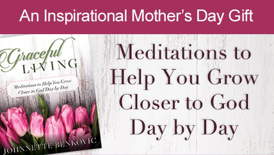 GracefulLiving_551x314-mothersday2