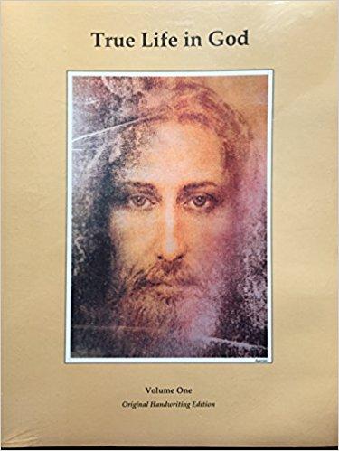 vassula ryden book