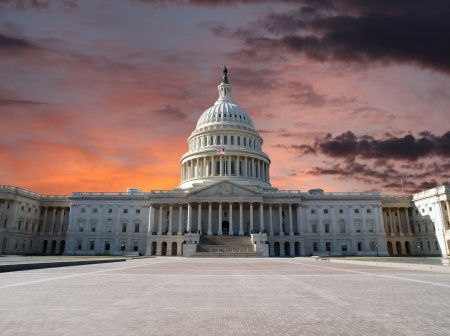 20246167 - united states capitol building in washington dc.