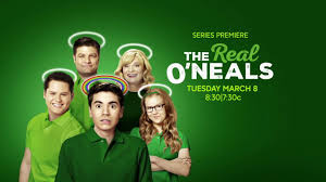 real oneals