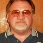 James T. Hodgkinson