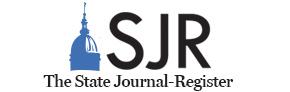 journal register