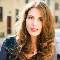 Lauren Duca (Linked In)