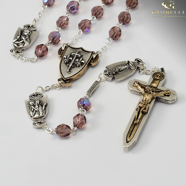 warriorsrosaries