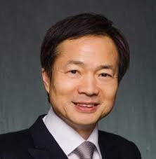 John Zhang, M.D.