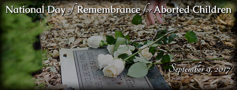 natinal day of remembrance