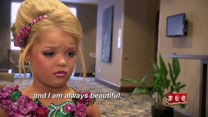 toddlers and tiaras 2